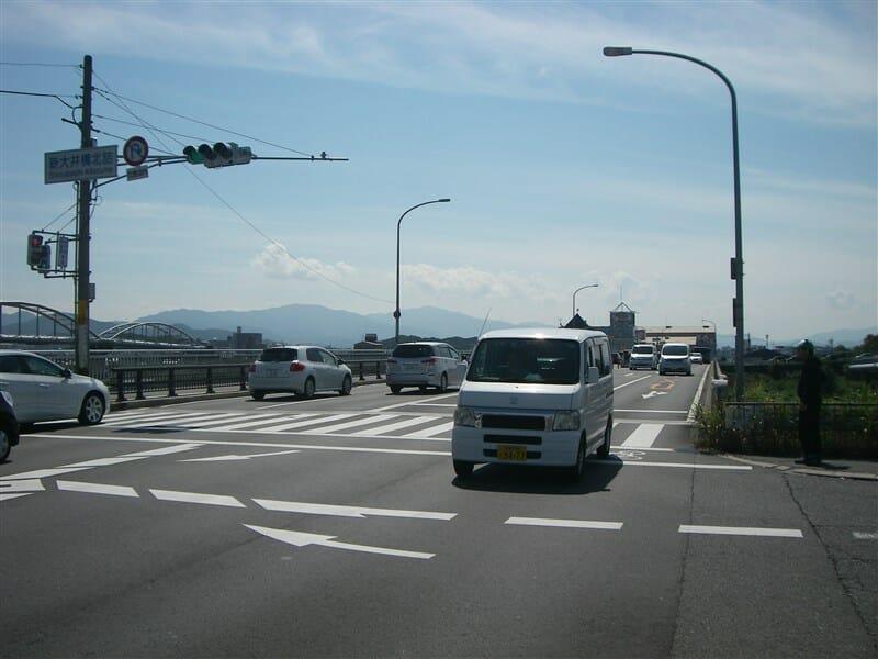 新大井橋(R170)