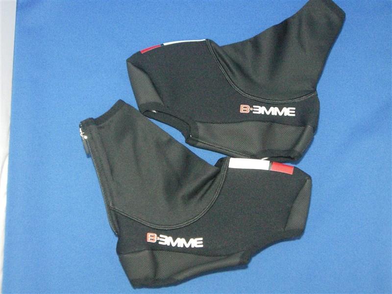 Biemme(ビエンメ) Windlite-Neoprene シューズカバー