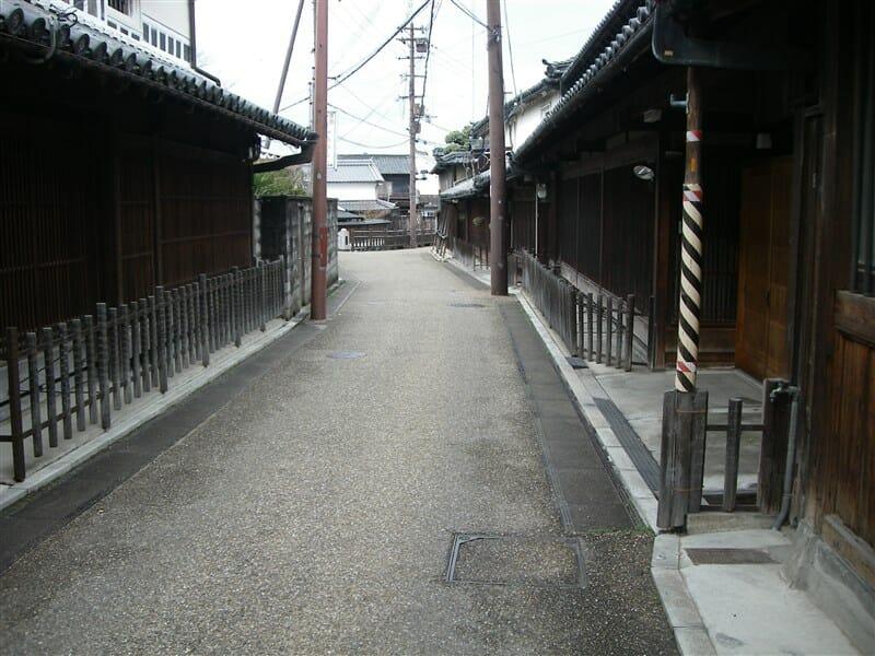 gojyousinmachi1