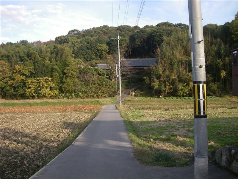 kaguyama60