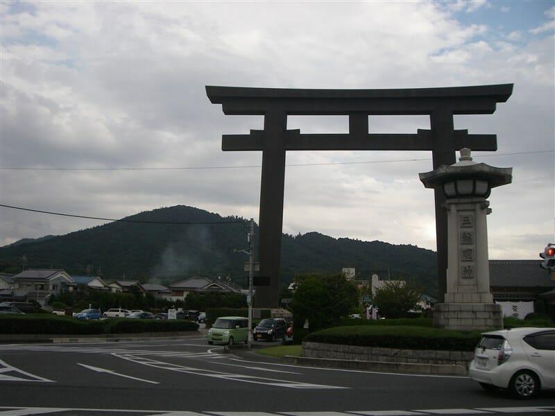 miwasan1