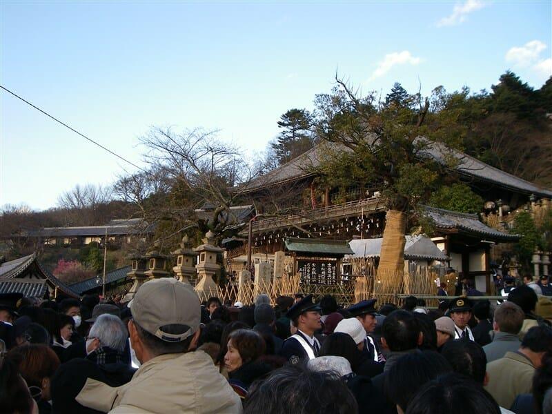 nigatsudou02