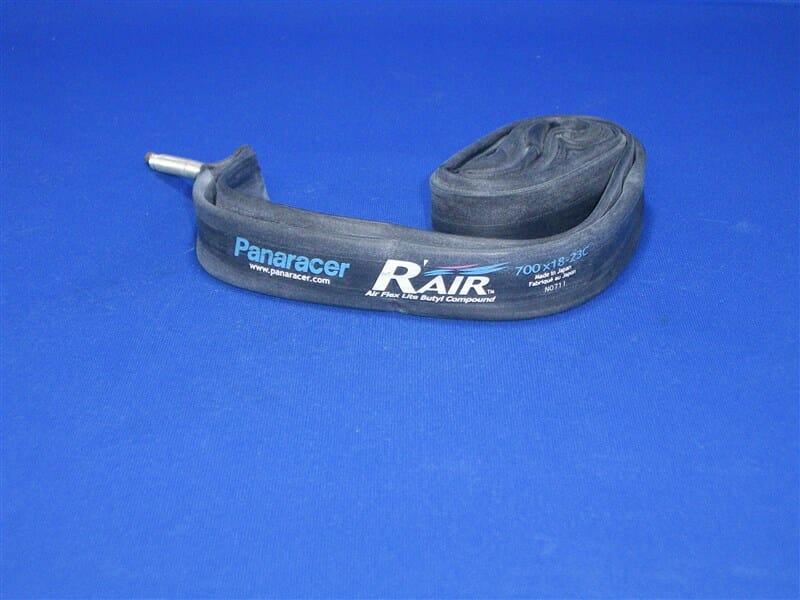 rair1