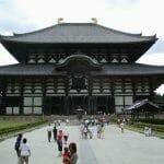 街道をゆく『奈良散歩』兜率天を見てきた