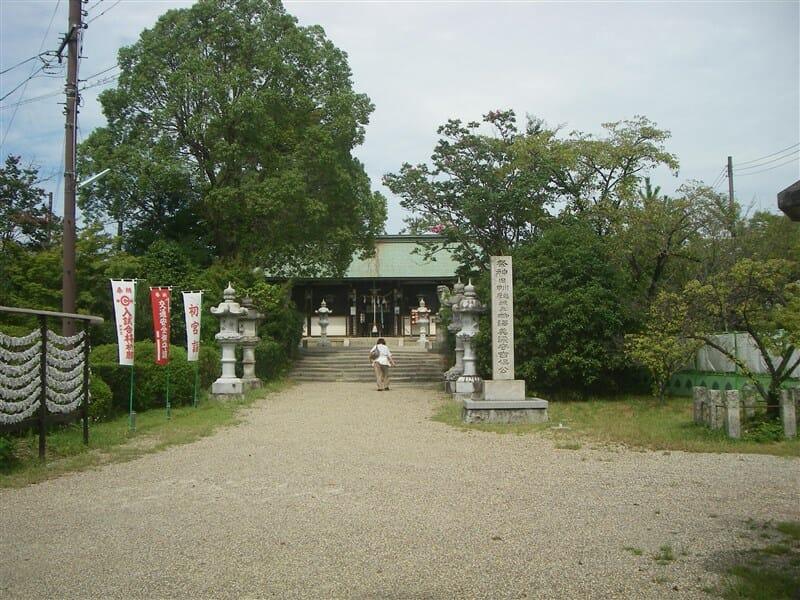 kouriyama08