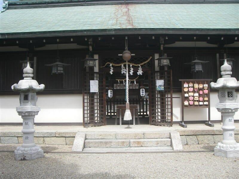 kouriyama09