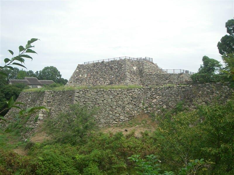 kouriyama13