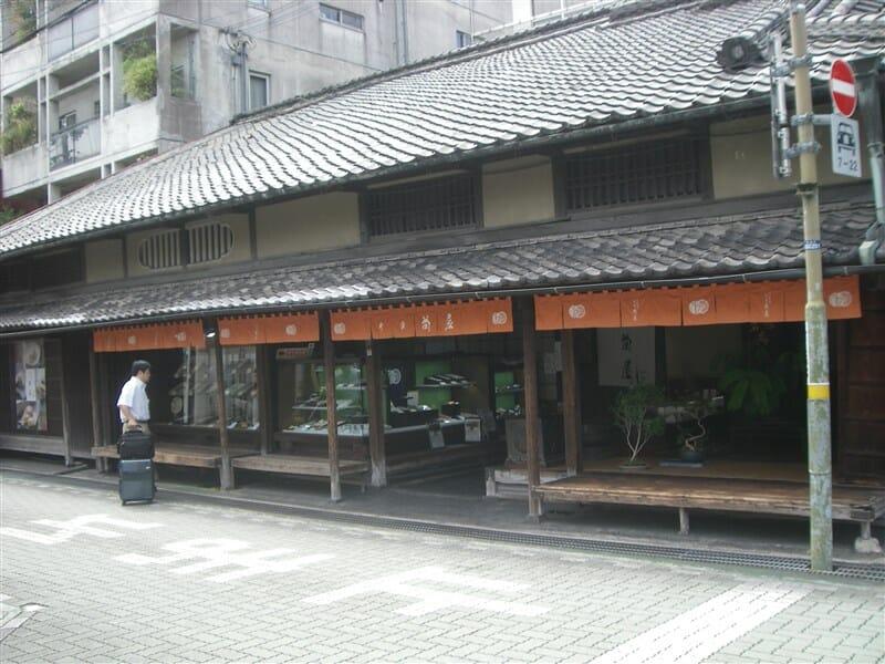 kouriyama17