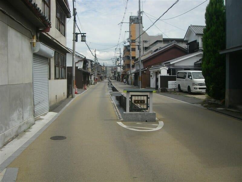 kouriyama19