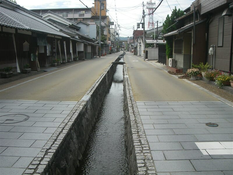kouriyama22