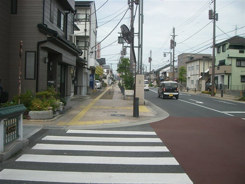 kouriyama23