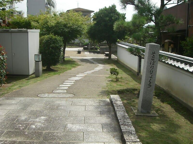 kouriyama26