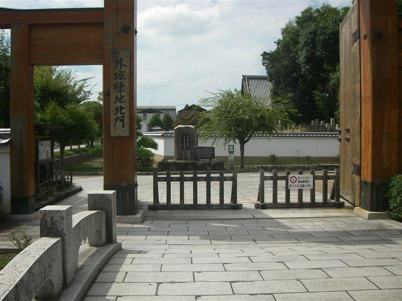 kouriyama27