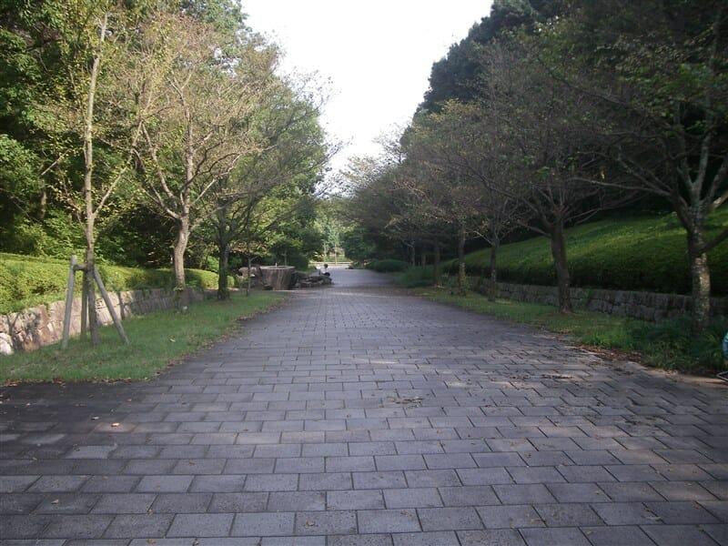 kouriyama36