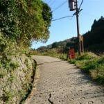 関西の峠:ヒルクライムコース一覧
