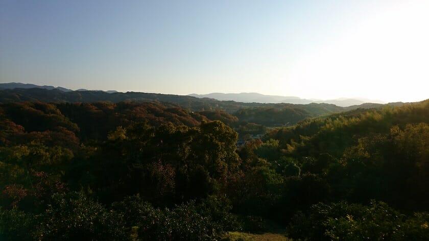 かんぽの宿 富田林