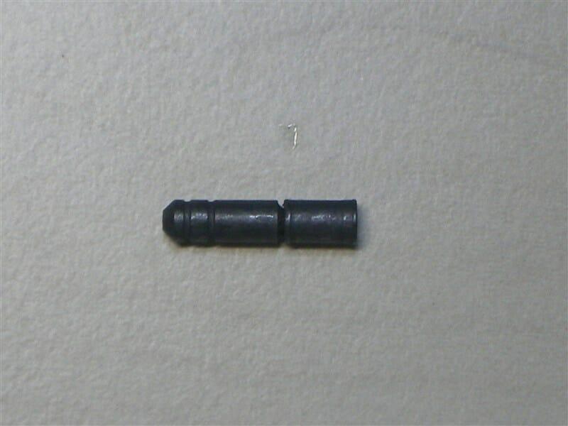 シマノ 10S チェーン用コネクティングピン (Y08X98031)