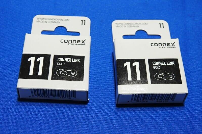 [ワイパーマン] CONNEX 11SB link 11Sコネクトリンク