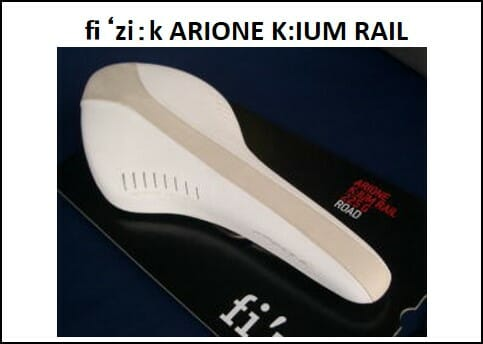 fi'zi:k ARIONE K:IUM RAIL
