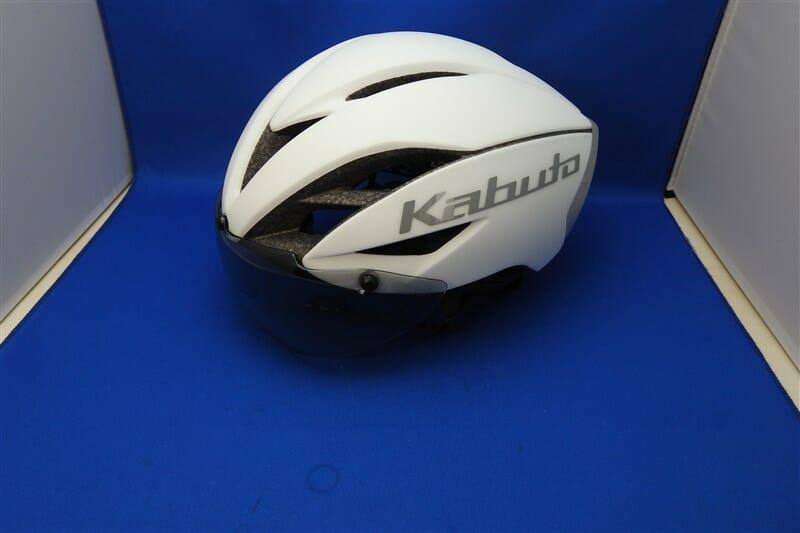 OGK KABUTO(オージーケー カブト)AERO-R1