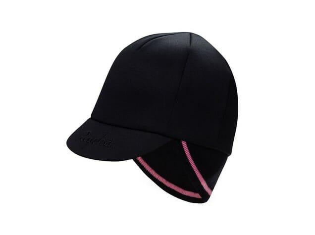 Rapha Winter Hat