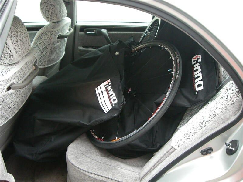 INNO IA310 インナーバイクバッグ