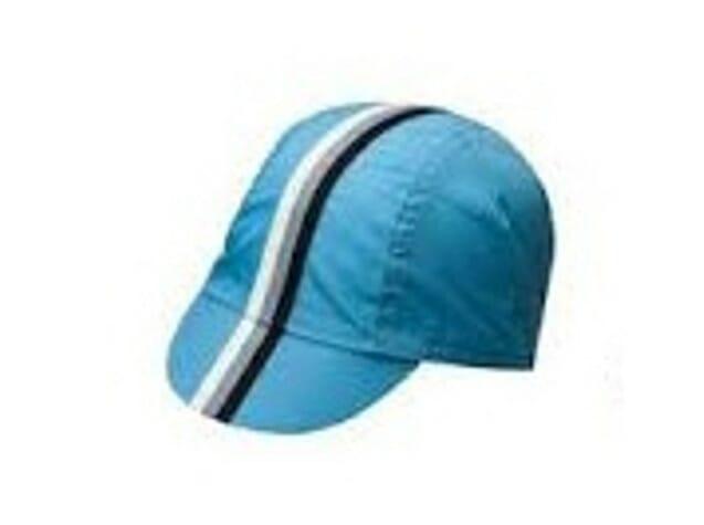 Rapha Lightweight Cap
