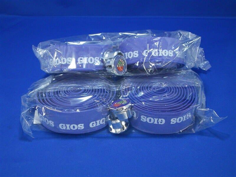 GIOS バーテープ