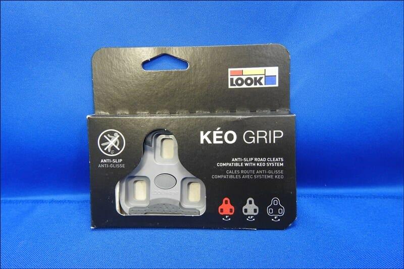 「KEO GRIP」を購入