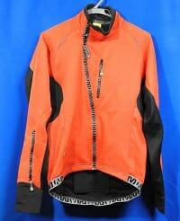 「MAVIC 2012 Echappee Jacket」