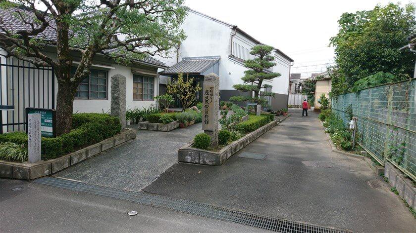 四條畷市 歴史民俗資料館