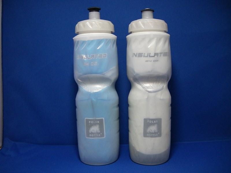 ポラー保冷ボトル 24オンス