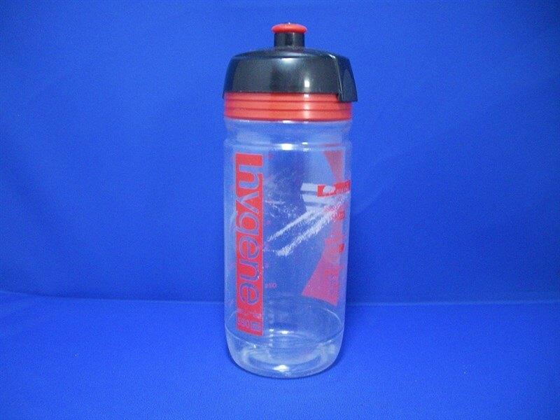 ELITE Hygene Bottle