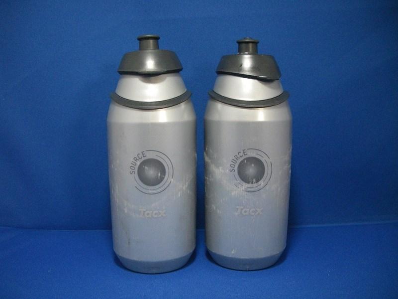 Tacx Source Bottle