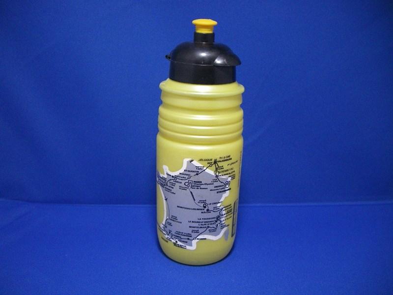 2006年のツール・ド・フランス オフィシャルボトル